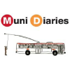 Munidiaries.com logo