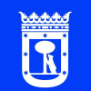 Munimadrid.es logo