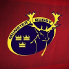 Munsterrugby.ie logo