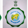 Murshidabad.gov.in logo