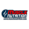 Musclenutrition.com logo