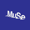 Muse.it logo