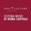 Museiincomuneroma.it logo
