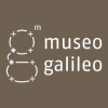 Museogalileo.it logo