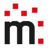Musicaustria.at logo