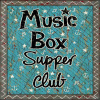 Musicboxcle.com logo