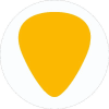Musicstreet.co.uk logo