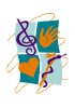 Musictherapy.org logo