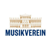 Musikverein.at logo