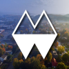 Muskoka.on.ca logo