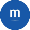 Mustela.it logo