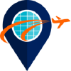 Mustseeplaces.eu logo