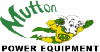 Muttonpower.com logo