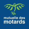 Mutuelledesmotards.fr logo