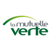 Mutuelleverte.com logo