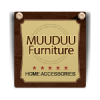 Muuduufurniture.com logo