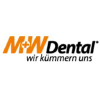 Mwdental.de logo