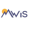 Mwis.org.uk logo