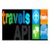 Travels API