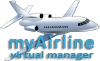 Myairline.it logo
