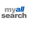 Myallsearch.com logo