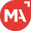 Myanatomy.in logo