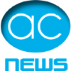 Myantelopecountynews.com logo