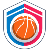 Mybasketteam.com logo