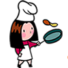 Mybestgermanrecipes.com logo
