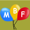 Mybirthdayfacts.com logo