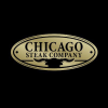 Mychicagosteak.com logo