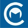Mycorporation.in logo