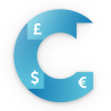 Mycurrencytransfer.com logo