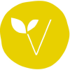 Mydarlingvegan.com logo