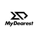 MyDearest