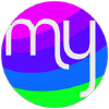 Mydecorative.com logo