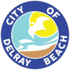 Mydelraybeach.com logo