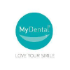 Mydental.ie logo