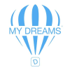 Mydreams.club logo