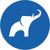 Myelephant.co logo