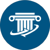 Myflcourtaccess.com logo