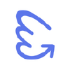 Myflyingbox.com logo