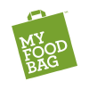 Myfoodbag.co.nz logo