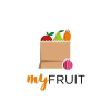 Myfruit.it logo