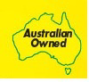 Myfurniturestore.com.au logo