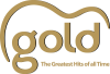Mygoldmusic.co.uk logo
