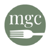 Mygourmetconnection.com logo