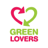 Mygreenlovers.com logo