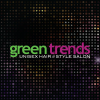 Mygreentrends.in logo