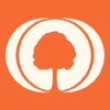 Myheritage.at logo